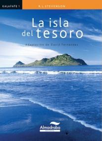LA ISLA DEL TESORO | Kalafate